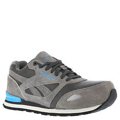 Reebok Work Prelaris (Women's)