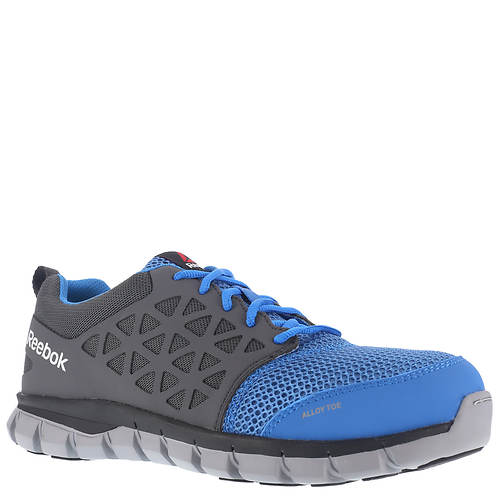 Reebok Work Sublite Cushion Work (Women's)