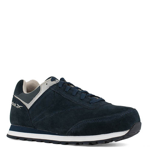 Reebok Work Leelap (Women's)