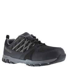 Reebok Work Sublite Work Steel Toe (Women's)