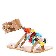 Steve Madden Colorful (Women's)