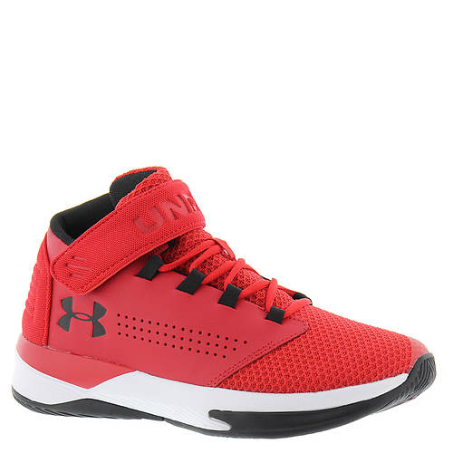 Under Armour BGS Get B Zee (Boys' Youth)