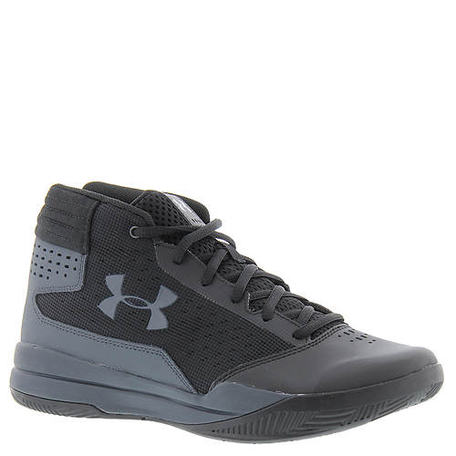 Under Armour BGS Jet 2017 (Boys' Youth)