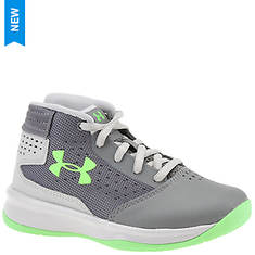 Under Armour BPS Jet 2017 (Boys' Toddler-Youth)