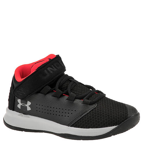 Under Armour BPS Get B Zee (Boys' Toddler-Youth)