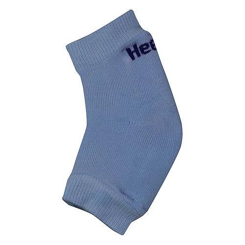 Heelbo Premium Heel and Elbow Protectors