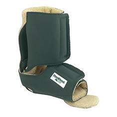 Heelbo Orthotic Boot - Large Size