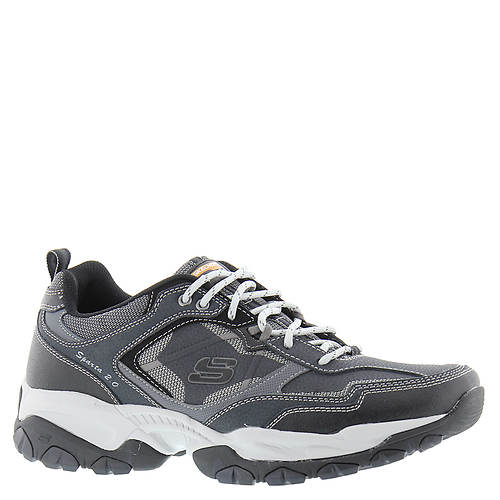Skechers Sport Sparta 2.0-52700 (Men's)
