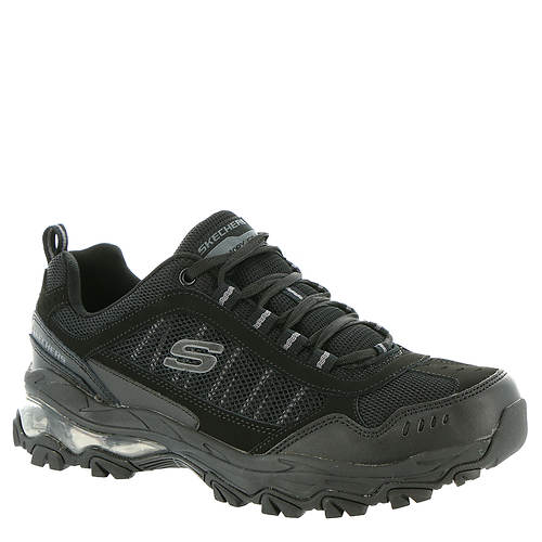 Skechers Sport M-Fit Air-52697 (Men's)