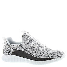 Skechers Sport Elite Flex-Muzzin (Men's)