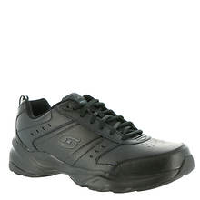 Skechers Sport Haniger-58355 (Men's)