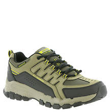 Skechers Sport Outland 2.0-Rip Staver (Men's)