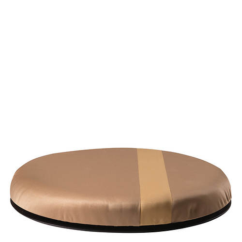 HealthSmart Relax-A-Bac Seat Cushion