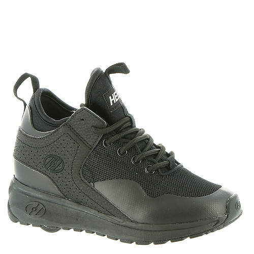 Heelys Piper (Boys' Toddler-Youth)