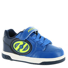 Heelys Plus X2 Lighted (Boys' Toddler-Youth)