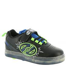 Heelys Pow X2 (Boys' Toddler-Youth)
