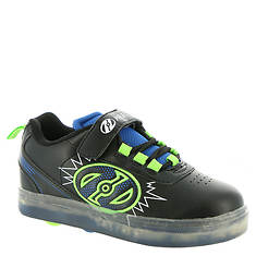Heelys Pow X2 (Boys' Toddler-Youth)