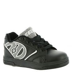 Heelys Propel Terry (Boys' Toddler-Youth)