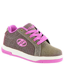 Heelys Split Color Shift (Girls' Toddler-Youth)