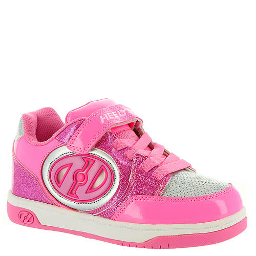 Heelys Plus X2 Lighted (Girls' Toddler-Youth)