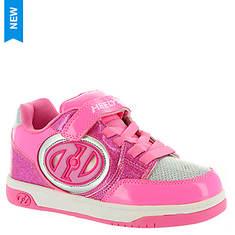 Heelys Plus X2 (Girls' Toddler-Youth)