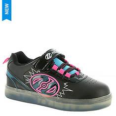 Heelys Pow X2 (Girls' Toddler-Youth)