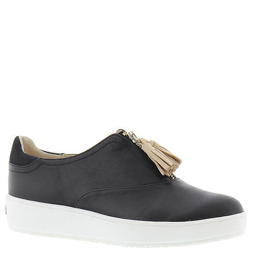Dr Scholls Original Collection Blake Zip (Women's)