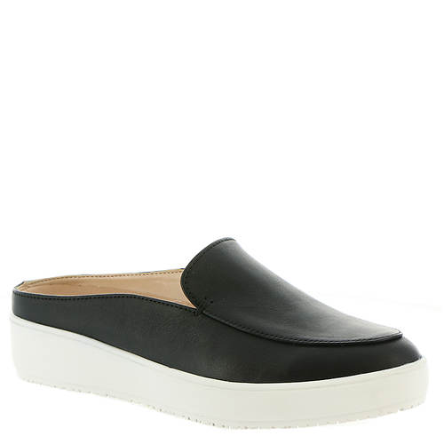 Dr Scholls Original Collection Blake Slide (Women's)