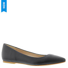 Dr Scholls Original Collection Kimber (Women's)