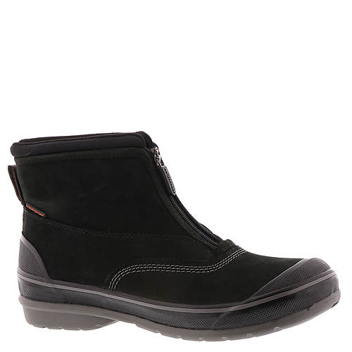 Clarks Muckers Hike (Women's)