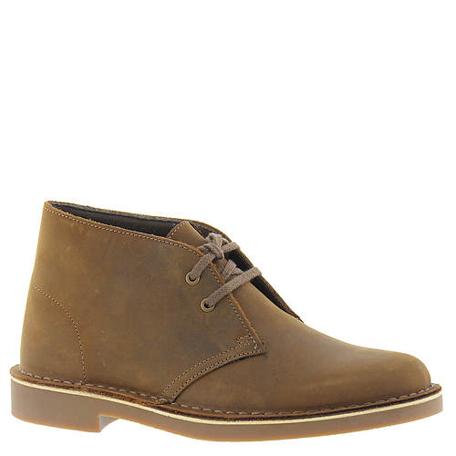 Clarks Acre Bridge (Women's)