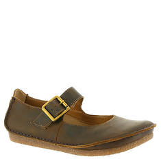 Clarks Janey June (Women's)