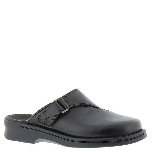 Clarks Patty Nell (Women's)