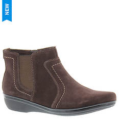 Clarks Everlay Leigh (Women's)