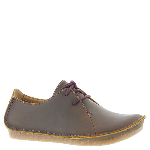 Clarks Janey Mae (Women's)