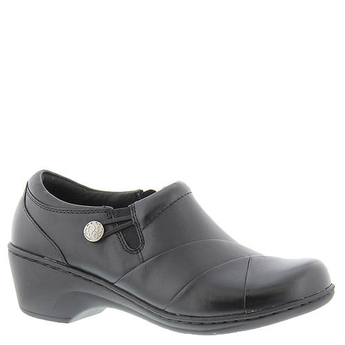Clarks Channing Ann (Women's)