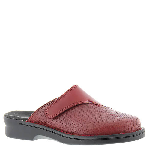 Clarks Patty Tayna (Women's)