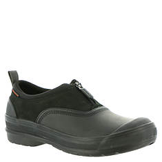 Clarks Muckers Trail (Women's)