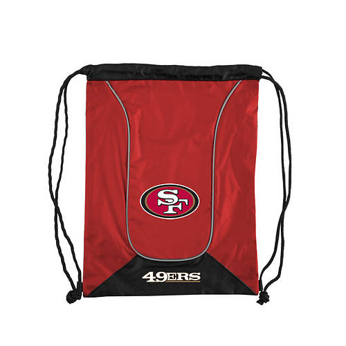 NFL Back Sack By The Northwest Company