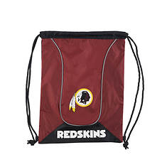 NFL Back Sack By The Northwest Company - Opened Item