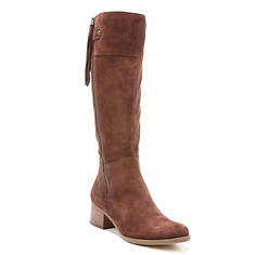 Naturalizer Demi Wide Calf (Women's)
