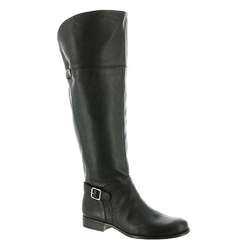 Naturalizer January Wide Calf (Women's)