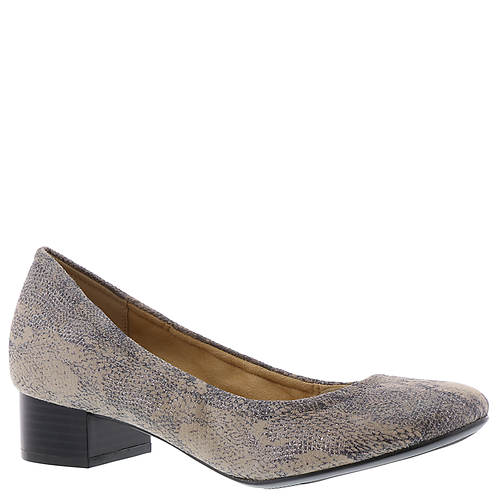 Naturalizer Adeline (Women's)
