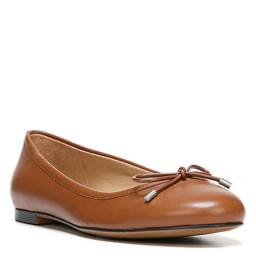 Naturalizer Grace (Women's)