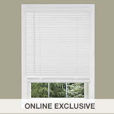 Morningstar GII Cordless Blind