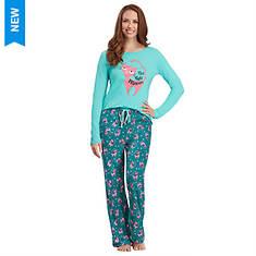 Women's Pajama Set