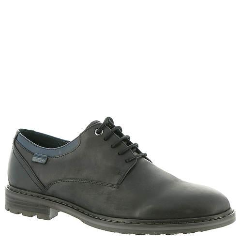 Pikolinos Caceres Plain Toe (Men's)