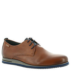 Pikolinos Leon Oxford (Men's)