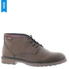 Pikolinos Caceres Chukka Boot (Men's)