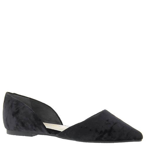 BC Footwear Society (Women's)